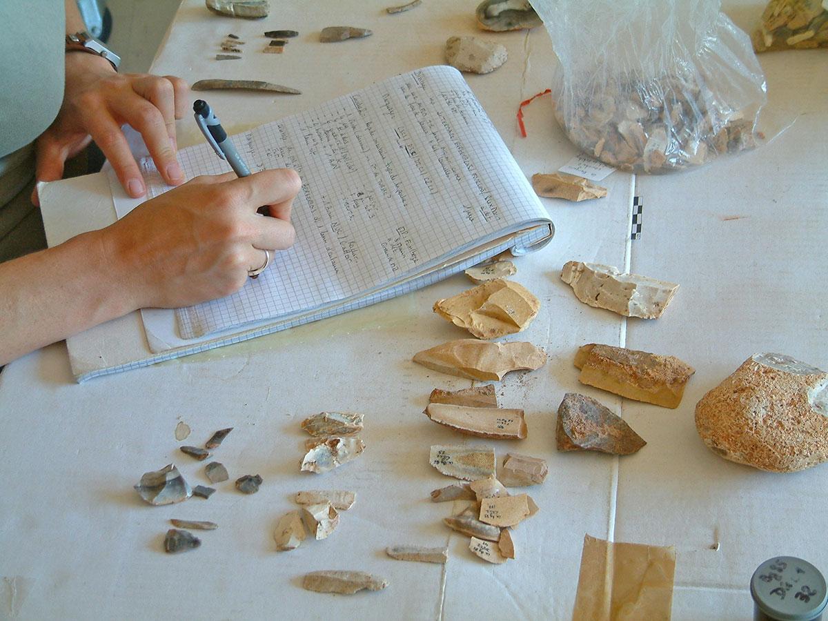accueil-chercheurs-site-prehistorique-lot-pechmerle