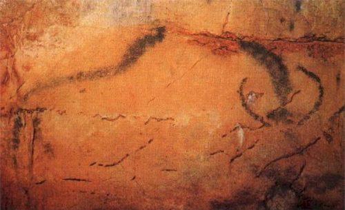 grotte de pergouset